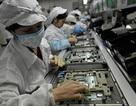 FDI là nguyên nhân khiến Việt Nam nhập siêu lớn từ Hàn Quốc