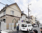 Nhật Bản phát hiện hàng loạt thi thể trong một ngôi nhà