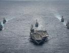 Triều Tiên dọa tấn công Nhật Bản vì kích động khủng hoảng khu vực