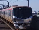 Công ty đường sắt Nhật Bản xin lỗi vì tàu khởi hành sớm 20 giây