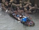 Nghi vấn 4 thi thể người Triều Tiên trôi dạt bờ biển Nhật Bản