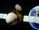 Nhật Bản công bố kế hoạch đưa người lên mặt trăng