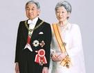 Nhà vua và Hoàng hậu Nhật Bản thăm Việt Nam từ 28/2