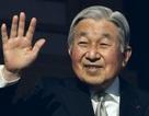 Chính phủ Nhật Bản thông qua dự luật cho phép Nhà vua thoái vị