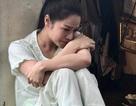 Trương Thế Vinh bị mất trộm, Nhật Kim Anh thoát chết trong gang tấc
