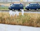 Bé gái Philippines từng mất tích tại nơi tìm thấy thi thể Nhật Linh