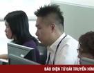 """Giới trẻ Nhật Bản """"an phận"""" với công việc"""