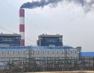 Bỏ vốn ồ ạt vào nhiệt điện than, Nhật vượt Hàn trở lại số 1 đầu tư ở Việt Nam