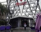 Cháy quán karaoke lớn nhất nhì TP Rạch Giá
