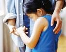 Hà Nội: Nghi vấn bé gái 3 tuổi bị xâm hại ở trường mầm non
