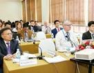 APEC 2017: Khó công bằng giữa các loại hình kinh doanh mới và truyền thống