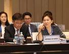 Hợp chuẩn đo lường chất lượng, tạo thuận lợi thương mại trong khu vực APEC