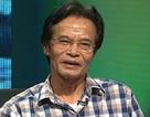 Công ty của chuyên gia Lê Xuân Nghĩa bị phạt hơn nửa tỷ đồng vi phạm pháp luật thuế