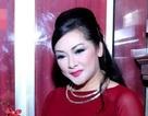 Ca sĩ Như Quỳnh quay trở lại showbiz Việt sau 24 năm vắng bóng