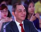 Nghĩ về người Việt tại sao vẫn nghèo?