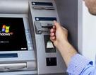 Những lưu ý để không mất tiền oan khi dùng thẻ ATM