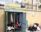 Những thứ miễn phí mang đậm tình người trên đường phố Hà Nội