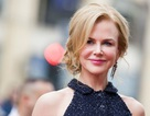 Nicole Kidman giành giải tại LHP Cannes lần thứ 70