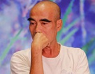 """Đạo diễn Lưu Trọng Ninh: """"Tôi muốn chết khi đang làm phim"""""""