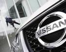 Nissan lún sâu vào bê bối gian lận khí thải ở Hàn Quốc