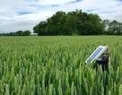 Tổng thư ký Tổ chức Năng suất Châu Á: Công nghệ thay đổi cách làm nông