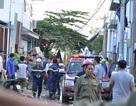 Xác định nguyên nhân vụ nổ xưởng bóng đèn khiến 4 người bị thương