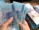 TP HCM: Hơn 4.500 doanh nghiệp nợ BHXH từ 3 tháng trở lên
