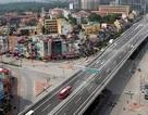 Đáng lo ngại: Nợ công Việt Nam thuộc nhóm tăng nhanh nhất thế giới