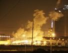 Chủ tịch tỉnh Hà Tĩnh nói về vụ nổ tại nhà máy Fomosa
