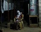 Vết thương dai dẳng của những nô lệ tình dục IS tại Mosul