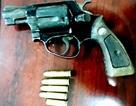 Hà Nội: Mâu thuẫn ở quán cháo vịt, người đàn ông bị bắn tử vong