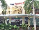 Vụ nổ súng bắn người trong nhà hàng Táo Đỏ: Thêm một đối tượng ra đầu thú