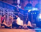 Chưa có thông tin về công dân Việt Nam là nạn nhân trong vụ nổ tại Anh