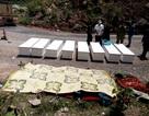 Vụ nổ xe khách ở Lào khiến 8 người Việt tử vong: Tài xế lĩnh 5 năm tù