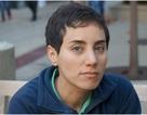 """Người phụ nữ duy nhất đoạt giải """"Nobel toán học"""" đã qua đời"""