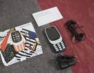 """Nokia 3310 thực sự """"cháy hàng"""" hay chỉ là chiêu trò?"""