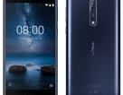 Điện thoại Android cao cấp đẹp ấn tượng của Nokia ra mắt ngày 31/7