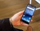 """Nokia chính thức """"hồi sinh"""" 3310 cùng 3 mẫu smartphone Android"""