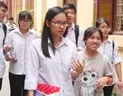 Học viện Nông nghiệp Việt Nam nhận hồ sơ xét tuyển từ 15,5 - 17 điểm