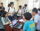 Viện Đại học Mở Hà Nội thông báo xét tuyển bổ sung đại học chính quy năm 2017