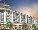 Bất động sản khu Đông Sài Gòn tăng giá nhờ hạ tầng