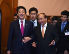 Thủ tướng mong muốn Nhật Bản là nhà đầu tư lớn nhất vào Việt Nam