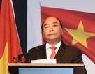 """""""Việt Nam đủ màu mỡ tạo nên những doanh nghiệp hàng đầu châu Á"""""""