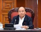 Thủ tướng: Dồn lực tập trung phát triển 3 đại học lớn