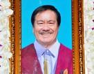 Nhạc sĩ Tô Thanh Tùng được an táng tại quê hương theo đúng di nguyện
