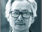 NGND Hoàng Kiều - nhạc sĩ gạo cội của làng chèo qua đời ở tuổi 92