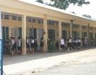 Nghi án bé 7 tuổi bị xâm hại tại trường: Giám đốc Sở GD-ĐT TPHCM đề nghị làm rõ sự việc