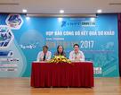 Giải thưởng NTĐV 2017: 17 sản phẩm lọt vào vòng Chung khảo lĩnh vực CNTT