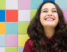 Vì sao cười nhiều tốt cho sức khỏe?