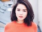 """Gặp gỡ nữ diễn viên gốc Việt xinh đẹp của phim """"Bầu trời đỏ"""""""